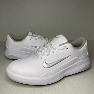 WMNS Nike Vapor Golf Shoe